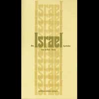 Die Israel-Sprüche