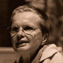 Christel Berger