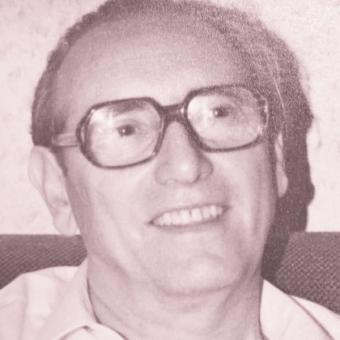 Horst Haase