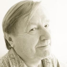Eckhard Mieder