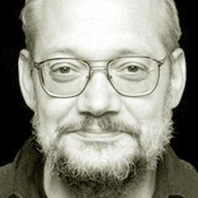 Matthias Biskupek