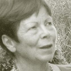 Cornelia Norden