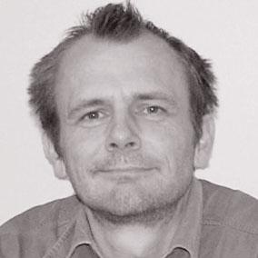 Udo Degener