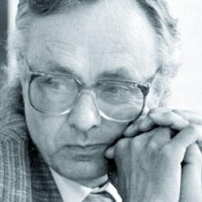 Ulrich Dietzel