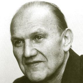 Franz Fühmann