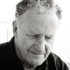 Peter Gugisch