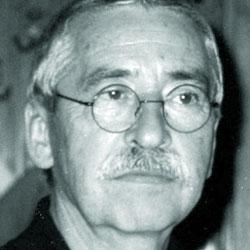 Godehard Lietzow