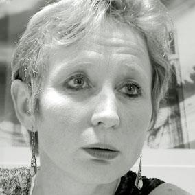 Adele Ridder