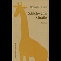 Schlehweins Giraffe