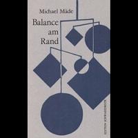Balance am Rand