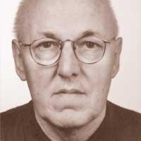 Rolf Harder