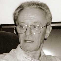 Hans-Dieter Mäde