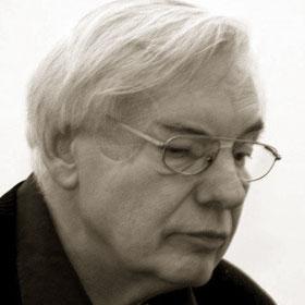 Ulrich Goerdten