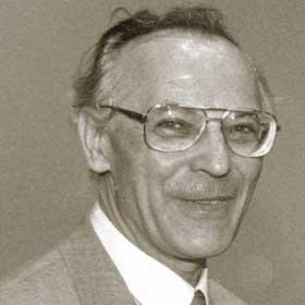 Achim Roscher