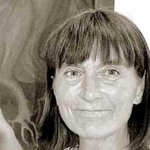 Sabine Slatosch