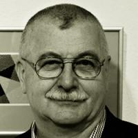 Roland R. Berger