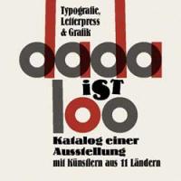 DADA ist 100