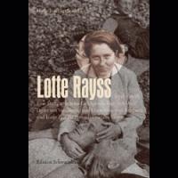 Lotte Rayss