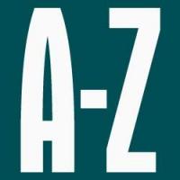 Alle Titel A-Z