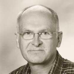 Reinhard Witzlau