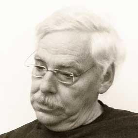 Oskar Bernhard