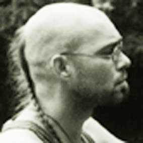 Frank Martens