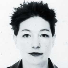 Undine Schneider