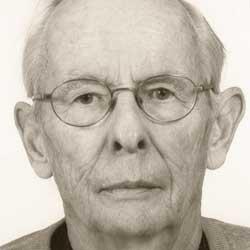 Hans-Joachim Seidel