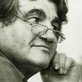 Peter Turrini