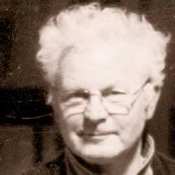 Jürgen Zeidler
