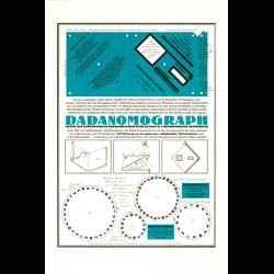 Der Dadanomograph