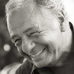 Heinz Rudolf Unger