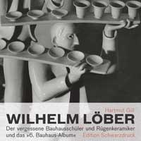 Wilhelm Löber