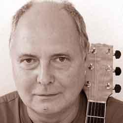 Stefan Körbel