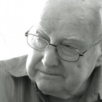 Beat Brechbühl