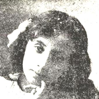 Winétt de Rokha